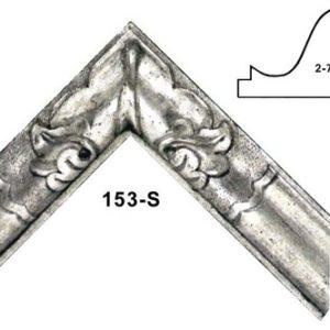 R153-S