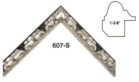 R607-S