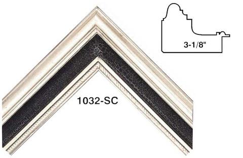R1032-SC