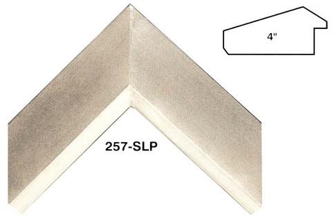 R257-SLP