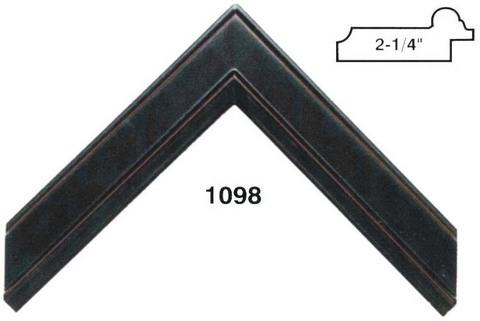 R1098