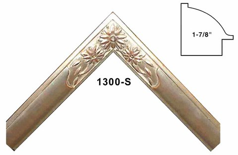 R1300-S