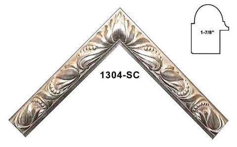 R1304-SC