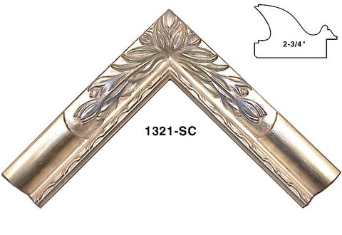 R1321-SC