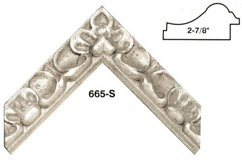 R665-S