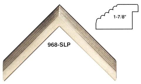 R968-SLP