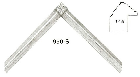 R950-S