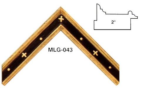 RMLG-043