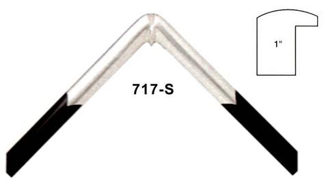 R717-S