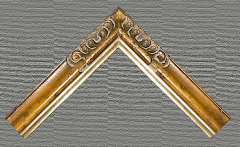 R1801-S