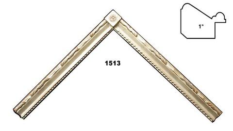 R1513-S