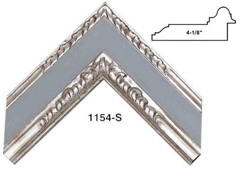 R1154-S