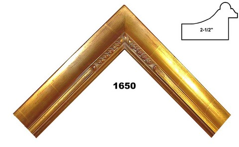 R1650