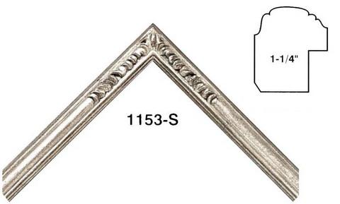 R1153-S
