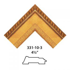331-10-3