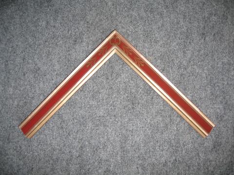 62-11-2DR