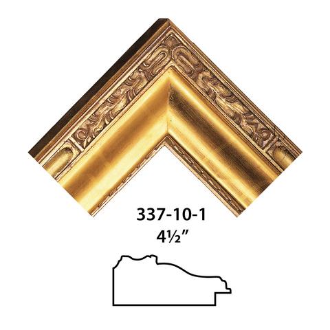 337-10-1