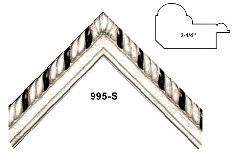 R995-S