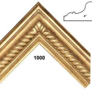 R1000