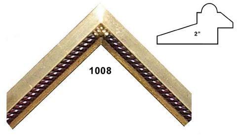 R1008