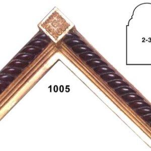 R1005