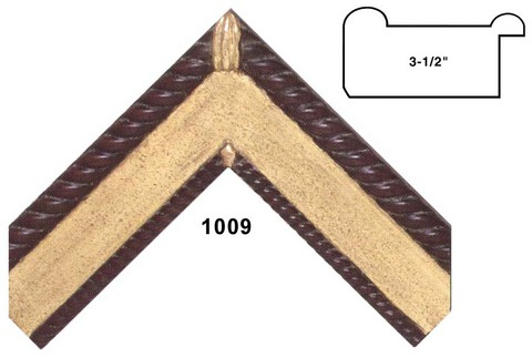 R1009
