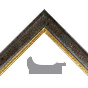 411-1C