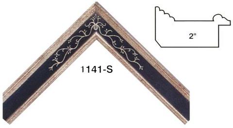 R1141-S