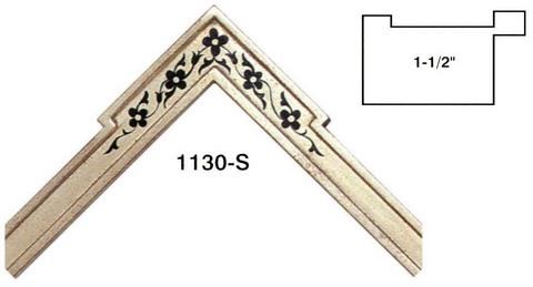 R1130-S