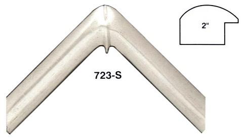 R723-S