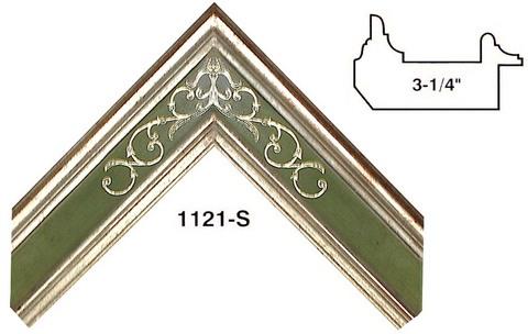 R1121-S