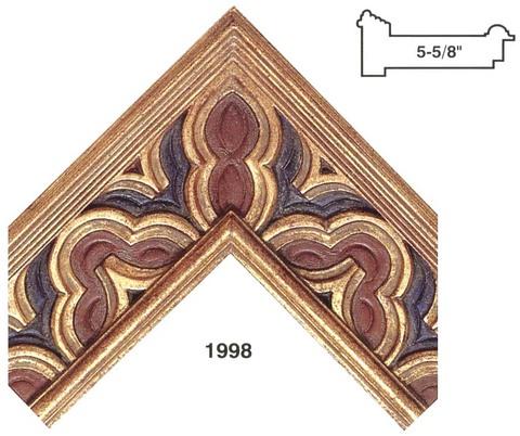 R1998