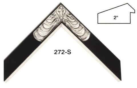 R272-S