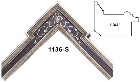 R1136-S