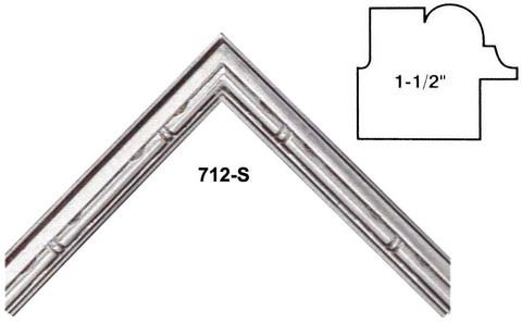 R712-S