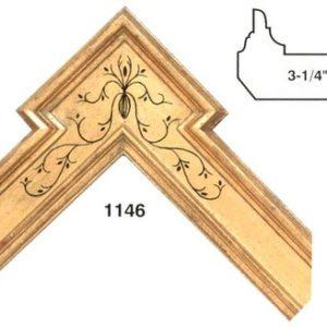 R1146