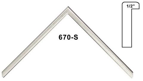 R670-S