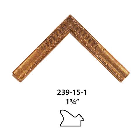 239-15-1