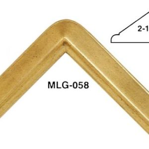 RMLG-058