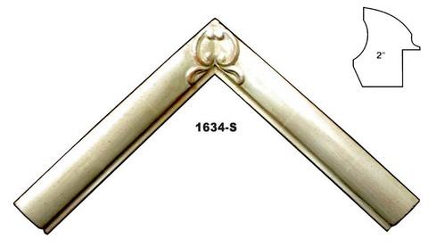 R1634-S