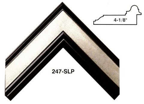 R247-SLP