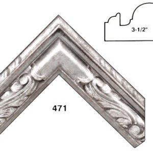 R471-S