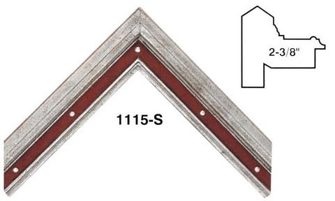 R1115-S