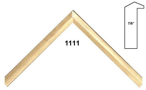 R1111
