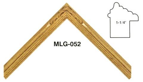 RMLG-052