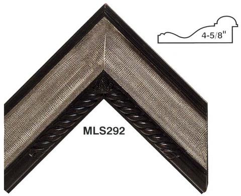 RMLS-292