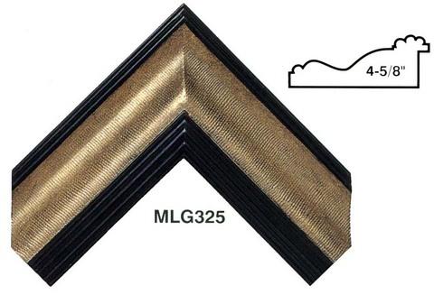 RMLG-325