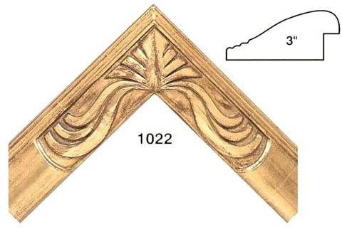 R1022