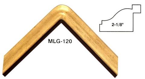 RMLG-120