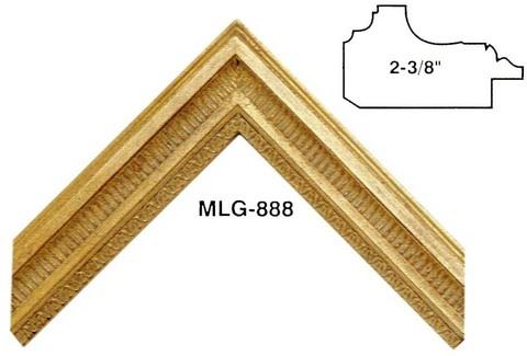 RMLG-888